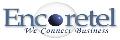 Encoretel Limited