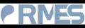 RMES Telecom