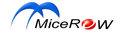 MiceRow