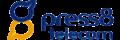 Press8 Telecom