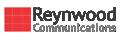 Reynwood