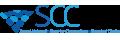 SCC - SmartChoiceCom