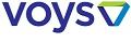 Voys Telecom