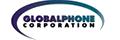GlobalPhone Corp.