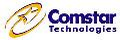 Comstar Connect