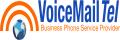 VoiceMailTel