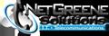 NetGreene Solutions