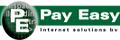 PayEasy Int. Sol.