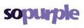 So Purple Tech Ltd