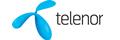 Telenor IPT